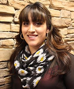 Mariela-SchedulingCoordinator