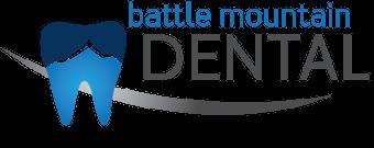 The Battle Mountain Dentist – W. Todd Thompson, DMD